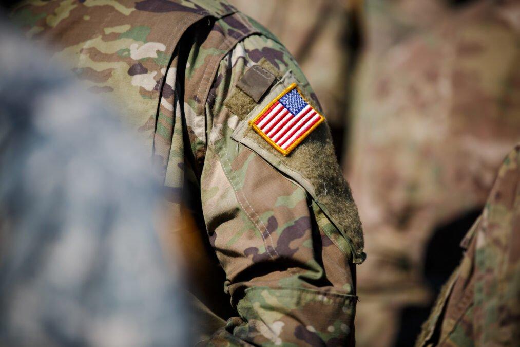 El ejército de los EE. UU. Está buscando información sobre herramientas de rastreo de criptografía para investigaciones de delitos cibernéticos