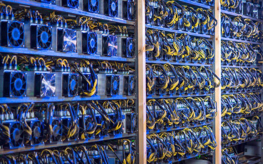 El programador de BitClub admite que el esquema de minería robó $ 722 millones en Bitcoin