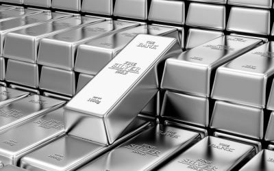 Los días de plata como el oro del hombre pobre están numerados