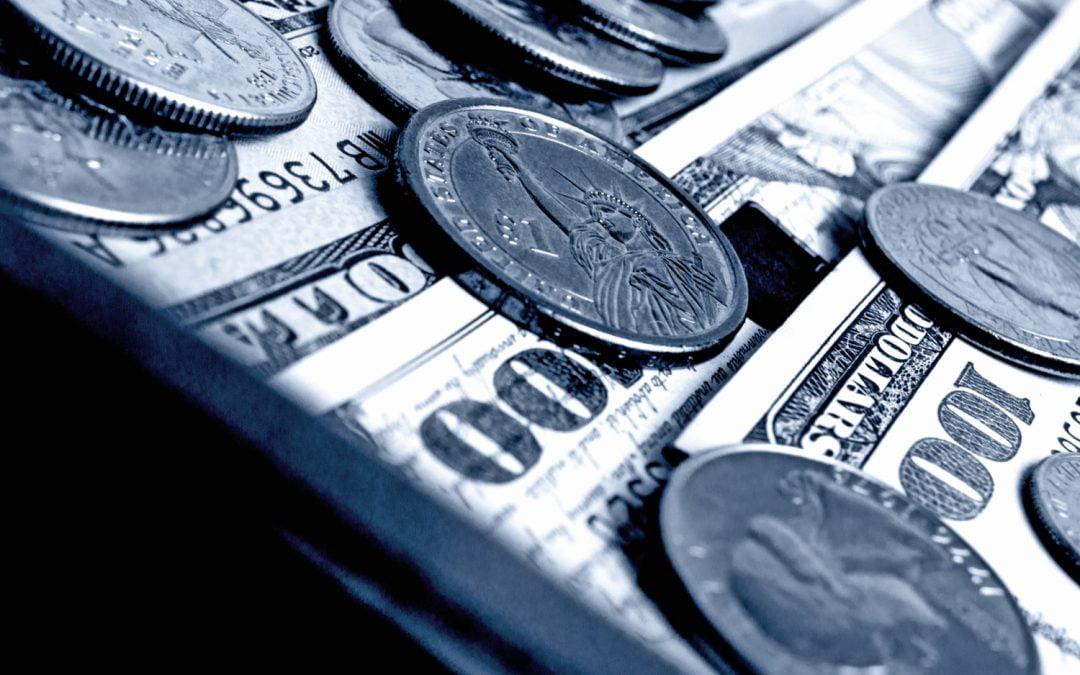 El intercambio de criptomonedas Kraken agrega una nueva opción bancaria para usuarios de EE. UU.