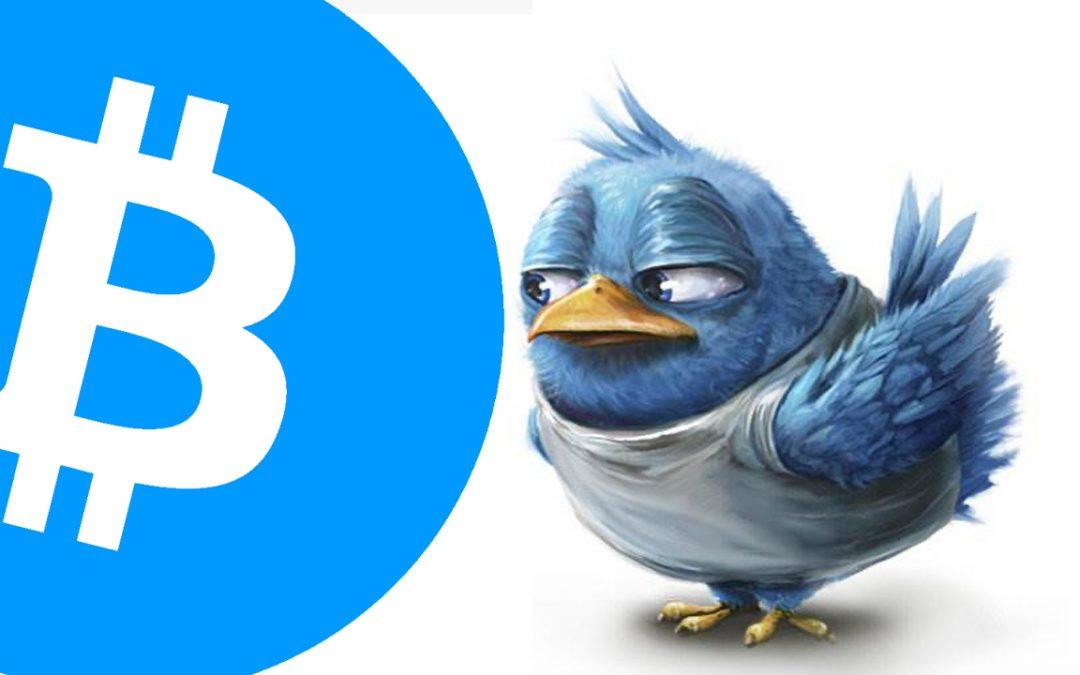 The Twitter Hack Fiasco: herramienta interna comprometida, miembros de pago, miedos de mensajes directos