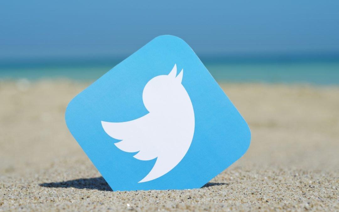 "Twitter dice ""ataque de ingeniería social coordinada"" provocó estafa de Bitcoin"