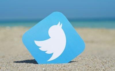 Primer movimiento: ¿Por qué los comerciantes de Bitcoin no pudieron dar una opinión sobre el pirateo de Twitter?