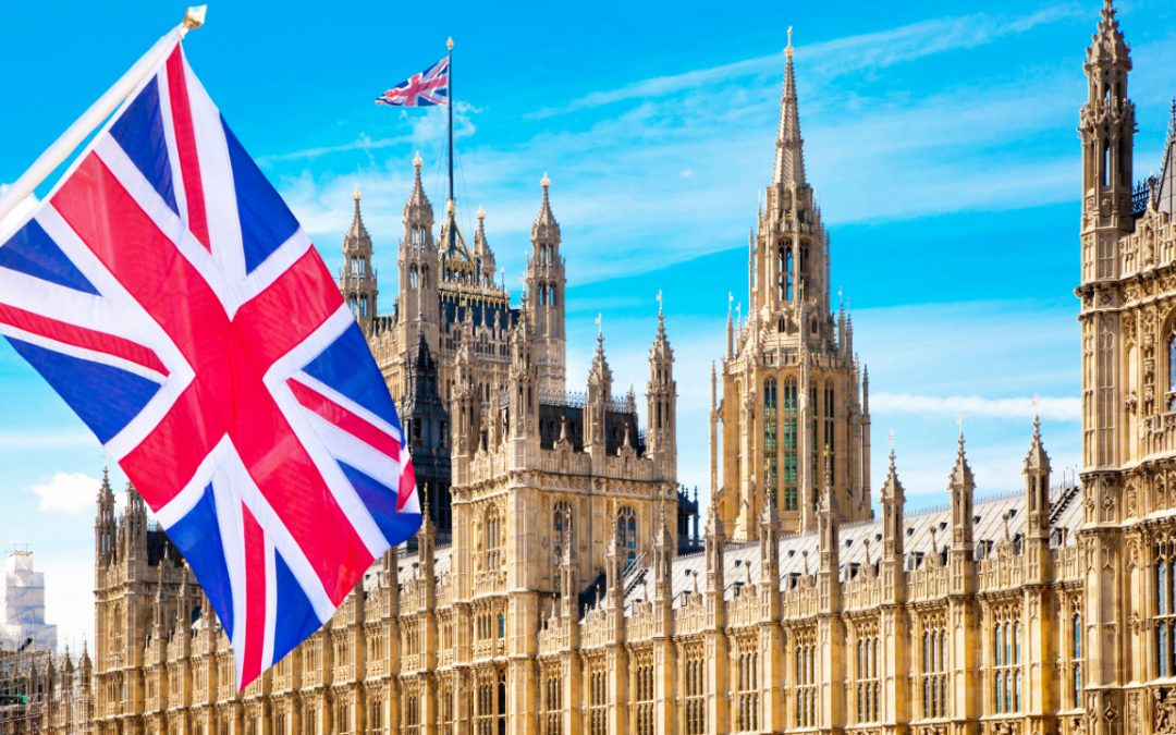 Un 'aumento significativo': el regulador del Reino Unido dice que 2.6 millones de residentes han comprado criptomonedas